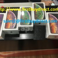 WWW.FIRSTBUYDIRECT.COM Apple iPhone XS XS Max Samsung S10 S10 Plus S10e i inne